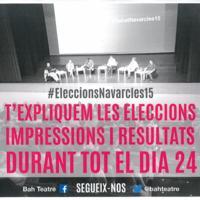 eleccions Navarcles 15 C120_2015-4.jpg
