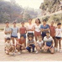 Campaments 1983-1984_6982