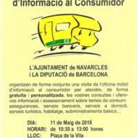 bustia consumidor maig C110_2018-3.jpg