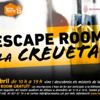 escape room C133_2018-3.jpg