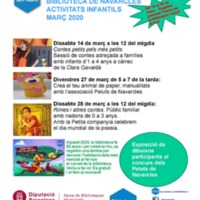Activitats infantils març biblioteca 2020 C79_2020-11.jpg