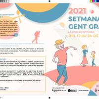 SETMANA GENT GRAN C41_2021-1.pdf