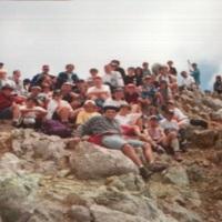 Campaments 1997_7063