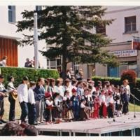Aplec Sant Jordi 2003_9482