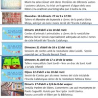 agenda abril 2021 biblioteca C79-2021-4.jpg