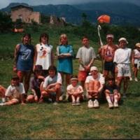 Campaments 1995_7035