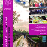 AGENDA_octubre_2018 C132_2018-9.pdf
