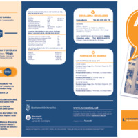 agenda juliol 2017 C132_2017-5.pdf