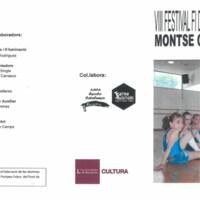 VIII festival Montse Camps, fulleto C125_2016-4_Página_1.jpg