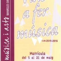 matriculacio escola de musica C19_2015-2.pdf