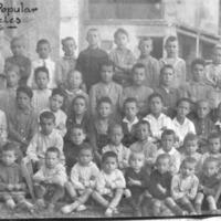 Alumnes Escola Popular 1926_2567