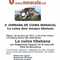 X jornada de cuina monacal C113_2017-4.jpg