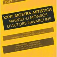 MOSTRA ARTISTICA MARCEL·LI MONROS C124_2017-2.jpg