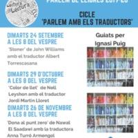 CLUB DE LECTURAPARLEM DE LLIBRES  curs 2019-2020 C79_2019-37.jpg
