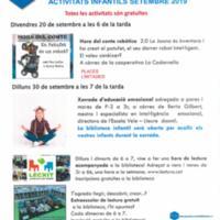 activitats infantils biblioteca setembre 2019 C79_2019-44.jpg