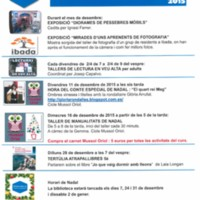 agenda biblioteca desembre 2015 C79_2015-25.jpg