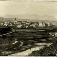 Palanca de Sant Benet 1909_7640