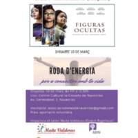 ACTES DIA LA DONA C2_2018-3.jpg