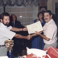 Nit de l'esport 1994_7617