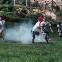 Campaments 1995_7025