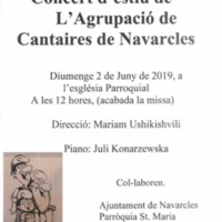 concert d'estiu de l'agrupació de cantaires de Navarcles C66_2019-3.jpg