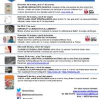 biblioteca actes març C79_2017-12.jpg