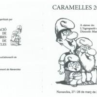 caramelles 2016 C66_2016-2_Página_1.jpg
