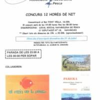 12 hores de pesca C119_2016-4.jpg