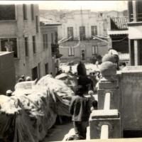 Escola Santa Maria 1976-1977_9423-9424