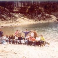 Alumnes Escola Santa Maria 1991_4001-4002