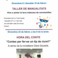 activitats infantils biblioteca mes de febrer  C79_2018-9.jpg