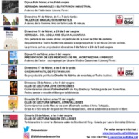agenda febrer biblioteca C79_2017-3.jpg