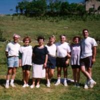 Campaments 1995_7032