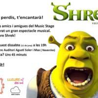 Shreck C120_2016-1.jpg