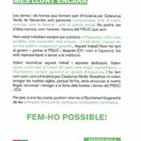 Iniciativa per Catalunya Verds venim de lluny per anar més lluny encara C29_2015-4.jpg