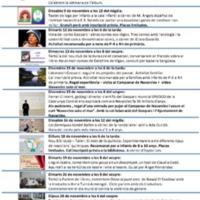 agenda novembre 2019  biblioteca  C79_2019-50.jpg