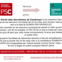 PSC C34_2015-1.jpg