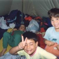 Campaments 1991_6989