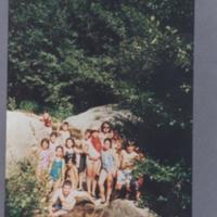 Campaments 1992_3725