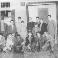 Alumnes Escola Dominical 1955_3752