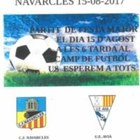 partit futbol festa major C58_2017-3.jpg