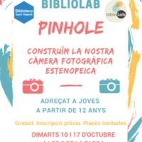 Pinhole C79_2017-23.jpg