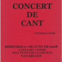 concert de cant C19_2018-8.jpg
