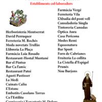 Poster Stantoni Navarcles ESTABLIMENTS C51_2017-3.jpg