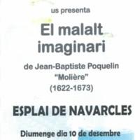 EL MALALT IMAGINARI C96_2017-10.jpg
