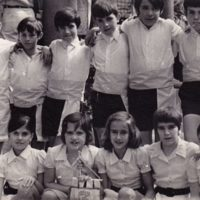 Colla sardanista 1969_9628