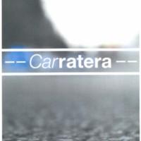 carratera C120_2016-5.jpg