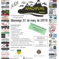apagafums C74_2019-2.jpg