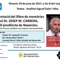 memòries-Dr Carrera C79_2017-18.jpg