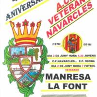veterans Navarcles C60_2018-1.jpg